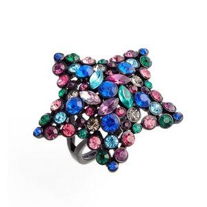 Kate Spade Bright Star Ring
